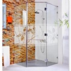 Phòng tắm kính - 001