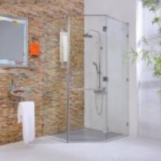 Phòng tắm kính - 003