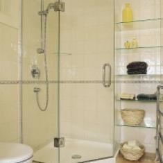 Phòng tắm kính - 004