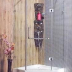 Phòng tắm kính - 005