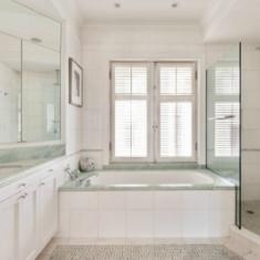 Phòng tắm kính - 008