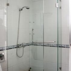 Phòng tắm kính - 010